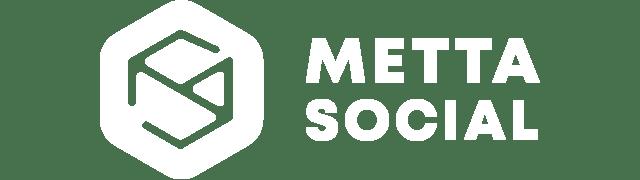 Metta Social Logo